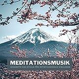 Meditationsmusik: Momente der Stille für Entspannung & Wellness