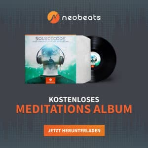 meditation kompass