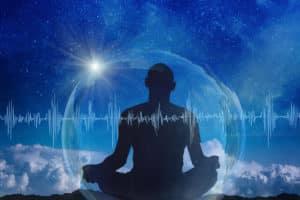 Transzendentale Meditation aktiviert die Selbstheilungskräfte